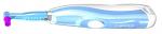 iBrite Deplaquer Polisher (Pac-Dent)