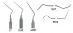 Endodontic (DA)