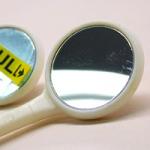 Mouth Mirror (TC Dental)