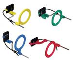 XCP-DS Sensor Holder for Carestram 5100 - 6100 Sensors (Dentsply Rinn)