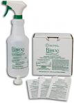 Birex SE - Biotrol