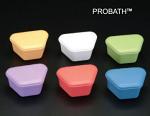 ProBath Denture Box - PlasDent