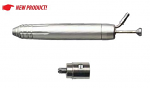 Air Turbine Handpiece For Laboratory - LUBE-FREE (Nakamura)