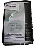 Statim Cassette Seals (SciCan)