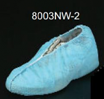 Shoe Covers (PlasDent)