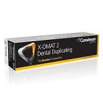 X-Omat Duplicating Film (Carestream)