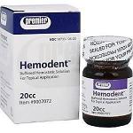 Hemodent - Premier