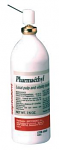 Pharmaethyl Topical Spray - Septodont