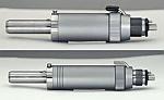 Airmotor E-Type (Nakamura)
