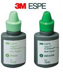 Scotchbond Multi Purpose - 3M ESPE