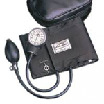 Prosphyg Aneroid Sphygmomanometer  - American Diagnostic