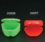 Deep Dish/Standard Retainer Box - PlasDent