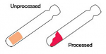 Chemical Indicator Tube (SPS Medical)