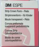 Unitek Pedo Strip Crown Form - 3M Espe
