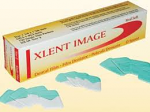 DX-57 Double Adult X-Ray Film (Xlent Image)