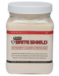 Brite Shield Instrument cleaners - Premier