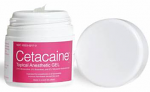 Cetacaine Gel - Cetylite