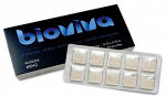 Bioviva Hemostatic Gauze Wound Dressing