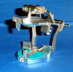 N2 Articulator
