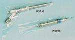 Low Speed Handpiece Sleeves - PlasDent