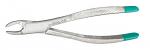 Miltex Ceram-A-Grip Pedo Forceps (Integra Miltex)