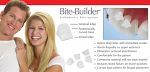 Bite Builder Orthodontic Bite Opener - Ortho Technology