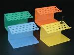 Large Composite Material Organizer - PlasDent