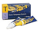 Cavex Temporary Cement