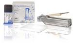 Fuji Lining LC Paste Pak (GC America)