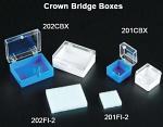 C & B Box