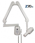 X-Ray Unit XZeal Z70Ac