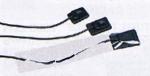 Digital X-Ray Sensor Sleeves
