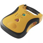 Lifeline Aed - Defibtech