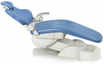 Laguna 2000 Orthodontic Chair (TPC)