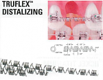 Truflex Distalizing - Ortho Technology