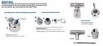 Bone Mill - Cylinder (Surgident)