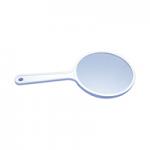 Hand Mirrors (Newo Plastics LTD)