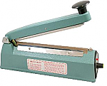 Heat Sealers - Pac-Dent
