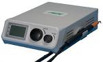 ART-M3 II Ultrasonic Scaler  (Bonart)