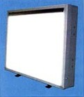 X-Ray Viewer DE-200 Slimline (Star X-Ray)