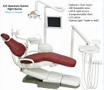 A12 Operatory System - Flight Dental