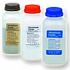 Aluminum Oxide Powder - Zest Dental