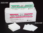 Sponges Non-Woven - PlasDent