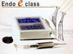 Endo E Class Rotary System - Meta