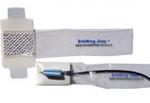BiteWing Ease Sensor Sleeve - Crosstex