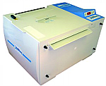Xtender Automatic X-Ray Film Processor - Velopex