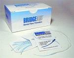 Flossaid Bridge Aid Dental Floss Threaders
