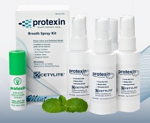 Protexin® Oral Breath Spray - Cetylite
