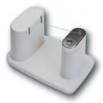 Floss Dispenser - Jordco