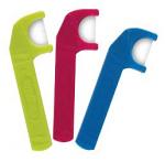 Gum Crayola Flossers - Butler
